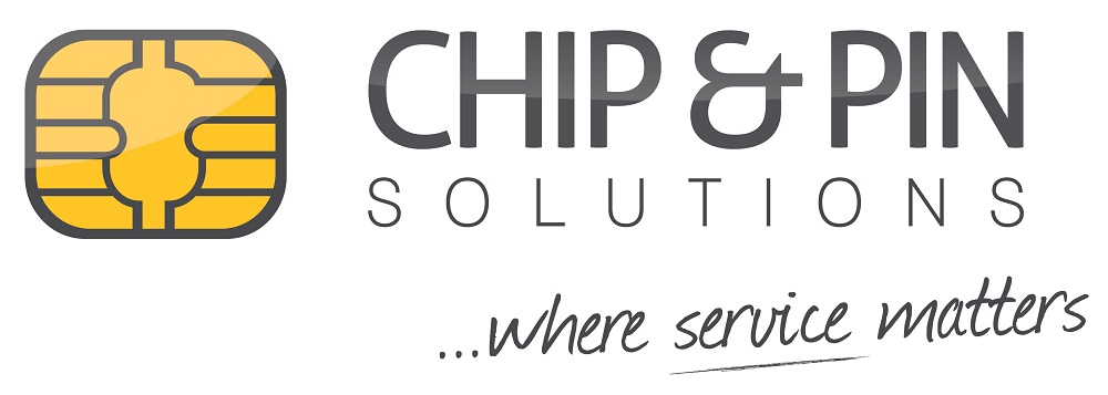 chip and pin logo small